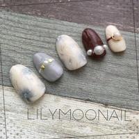 LilyMooNailの投稿写真(NO:1807620)
