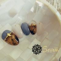 Sayam NAILの投稿写真(NO:1805798)