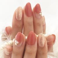 nail salon K-suiの投稿写真(NO:1793266)