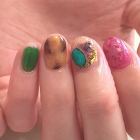 Petit nail room Sucettes.の投稿写真(NO:1789837)