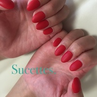 Petit nail room Sucettes.の投稿写真(NO:1789821)