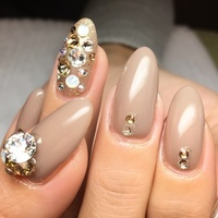 private nail salon nuuの投稿写真(NO:1788057)