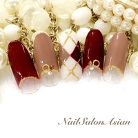 Nail&HairSalon Asianの投稿写真(NO:1783456)