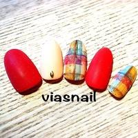 viasnailの投稿写真(NO:1780096)