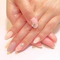 GOLD STAR -nail&eyelash-の投稿写真(NO:1778610)