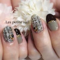 Les petite nailの投稿写真(NO:1777121)