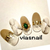 viasnailの投稿写真(NO:1775441)