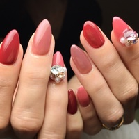 private nail salon nuuの投稿写真(NO:1771599)