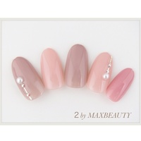 2 by MAXBEAUTY の投稿写真(NO:1768999)