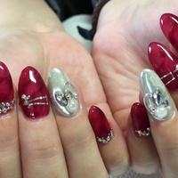homenailsalon coutureの投稿写真(NO:1766507)