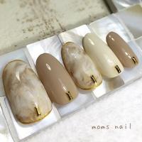 mom's nailの投稿写真(NO:1760602)
