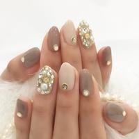 nail salon K-suiの投稿写真(NO:1749377)
