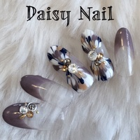 Daisy Nailの投稿写真(NO:1748260)
