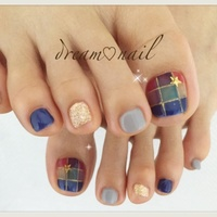 dream❤︎nailの投稿写真(NO:1743874)