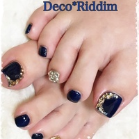 Deco*Riddimの投稿写真(NO:1725260)