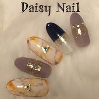 Daisy Nailの投稿写真(NO:1723242)