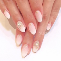 GOLD STAR -nail&eyelash-の投稿写真(NO:1718633)