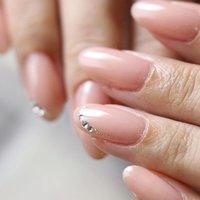 ・・・ 美しいネイルは 美しい形、フォルム、肌に合うカラー、ネイルケア、そのトータルです。 ・ ------------- ✴︎love myself,love my age. ⑅◡̈* ------------- 【nails SOLAGO/京都駅前徒歩3分】 ⚫︎持ち、仕上がりの美しさ、ケアにこだわりを。 ⚫︎フィルイン(ベース一層残し)で爪に優しいジェルネイル。 ⚫︎スクール生随時募集中 ◆電話 050-5875-3133 ◆Webサイト http://www.solago.jp ◆HotPepperからもご予約いただけます ※[ソラーゴ]で検索⑅◡̈* ・ ・ #ネイリスト募集 #nailsSOLAGO #solago #Kyoto #nail #nailsalon #nailart #instaart #instanails #instagood #instalike #instalove #instapic #美甲 #like4like #京都ネイルサロン #ネイルサロン #京都駅前 #ネイル #ネイルアート #オトナ女子 #leafgel #リーフジェル #ABgel #フィルイン #jna認定講師  #オフィスネイル #オールシーズン #オフィス #デート #女子会 #ハンド #シンプル #ホログラム #ラメ #ミディアム #ベージュ #シルバー #ジェル #お客様 #Yahagi☆nailsSOLAGO #ネイルブック