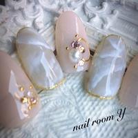 nailroom Yの投稿写真(NO:1712515)