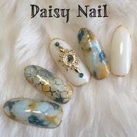 Daisy Nailの投稿写真(NO:1712417)