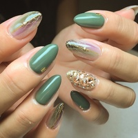 private nail salon nuuの投稿写真(NO:1709806)