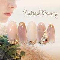 Natural Beautyの投稿写真(NO:1688606)