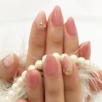 nail salon K-suiの投稿写真(NO:1680356)