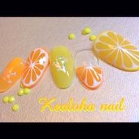 Kealoha nailの投稿写真(NO:1677829)