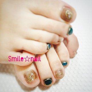 大田原定額ネイルサロン Smile☆nailです(*^^*) 以前、ご入籍記念にネイルさせて頂いたお客様がハネムーンに向けてネイルしに来て下さいました❤️ 節目節目にネイルさせて頂ける喜び😂ネイリスト冥利につきます✨ 素敵なハネムーンになります様に😍✨ ☆,。・:*:・゚'☆,。・:*:・゚'☆,。・:*:・゚' #smilenail #スマイルネイル #大田原市ネイルサロン #大田原ネイルサロン #大田原定額ネイル #定額ネイル #お家サロン #ネイルサロン #ジェルネイル #セルフネイル #ネイルアート #ネイリスト #個性派ネイル #派手カワネイル #美爪 #ネイルチップ #オーダーチップ #ミンネ #minne #秋ネイル #花嫁ネイル #リゾートネイル ☆,。・:*:・゚'☆,。・:*:・゚'☆,。・:*:・゚' HPはプロフィールのURLから☆ ご予約の際は以下ドメイン、アドレスが受信出来るように設定をお願い致します。 yukari51fj@gmail.com @reserva.be ☆,。・:*:・゚'☆,。・:*:・゚'☆,。・:*:・゚' フリルでピアス ミンネでネイルチップを販売してます ٩( ᐛ )و  ネイルチップ→ミンネ https://minne.com/5116ykr (スマイルネイルで検索‼︎) ピアス→フリル  https://fril.jp/shop/Smile_bijou (スマイルビジュー ネイリストで検索‼︎) #秋 #冬 #リゾート #ブライダル #フット #アンティーク #シースルー #ニュアンス #ショート #ベージュ #グリーン #ブラウン #ジェル #お客様 #Smile☆nail #ネイルブック