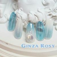 Ginza Rosy Nail Salonの投稿写真(NO:1670879)
