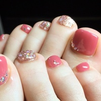 private nail salon nuuの投稿写真(NO:1658992)