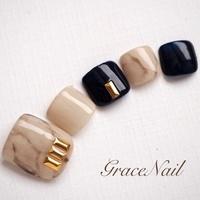 GraceNailの投稿写真(NO:1656571)