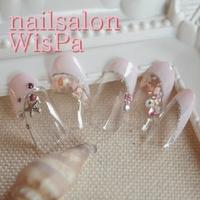 nailsalonWisPaの投稿写真(NO:1649524)