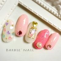 Barbieの投稿写真(NO:1645783)