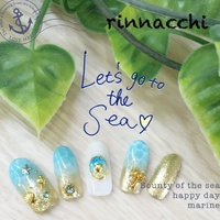rinnacchiの投稿写真(NO:1635349)