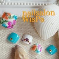 nailsalonWisPaの投稿写真(NO:1629359)