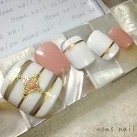 mom's nailの投稿写真(NO:1623026)