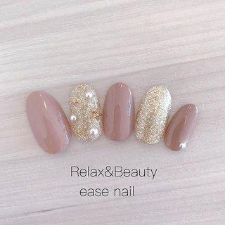 . 少しクリスマス🎄やイルミネーションを意識したデザイン♡ . --------------------------- Relax&Beauty easeでは 一緒に働いていただける ネイルスタッフを募集しています! DMでのご連絡も大歓迎! ☎︎0561-52-0550 --------------------------- . #nail#nailist#nailart#nails#nailsalon#ease_nail#ネイル#ネイルデザイン#ジェルネイル#ネイルアート#ハンドネイル#指甲#美甲#シンプルネイル#オフィスネイル#カジュアルネイル#ニュアンスネイル#ショートネイル#お洒落さんと繋がりたい#冬ネイル#zara#秋ネイル#尾張旭カフェ#名古屋カフェ#名古屋美容院#名古屋ネイルサロン#尾張旭ネイルサロン#瀬戸カフェ#クリスマスネイル #冬 #クリスマス #オフィス #女子会 #ハンド #シンプル #ラメ #パール #ショート #ベージュ #ピンク #グレージュ #ジェル #ネイルチップ #easenail #ネイルブック