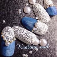 Kealoha nailの投稿写真(NO:1605996)