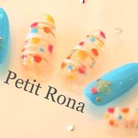 Petit Ronaの投稿写真(NO:1602775)