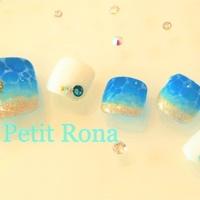Petit Ronaの投稿写真(NO:1602755)