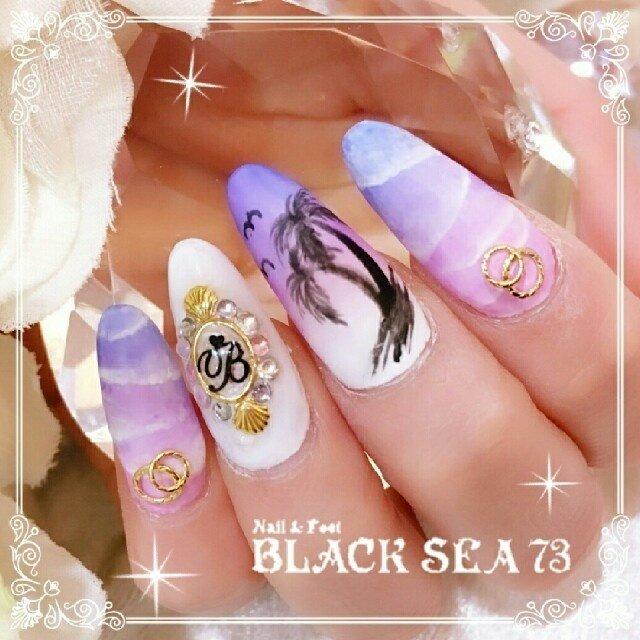 Nailfoot black sea73 nailfoot black sea73 voltagebd Gallery