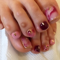 homenailsalon coutureの投稿写真(NO:1596191)