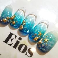 Eios nailの投稿写真(NO:1596068)