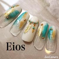Eios nailの投稿写真(NO:1595905)