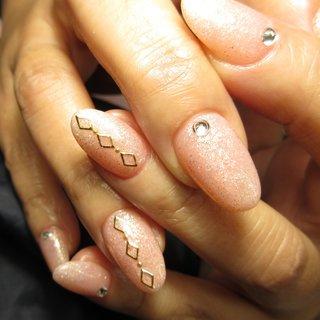 話題の #宝石カットネイル 試作品です♥ 最後の動画を見ていただければ、不思議なカットに魅了されますよぉ✨ サンプル作りながらマスターします!!! #宝石ネイル #田辺さおり 先生 #ジュエルネイル #宝石ネイルができるサロン #宝石ネイルができるサロン千葉 #宝石カットネイルができるサロン #宝石カットネイルができるサロン千葉  #コットンローズ #cottonrose #子連れサロン #子連れネイル #キッズスペース #駐車場付ネイルサロン #主婦ネイル #ジェルネイル #ネイル #ネイルサロン千葉 #ネイルデザイン #大人ネイル #スワロフスキー #maogel #maogel導入サロン千葉 #パラジェル #マツエク #マツエク千葉 #まつ毛エクステ千葉 #ネイリスト求人千葉 #アイリスト募集千葉 #ネイリスト募集千葉 #オールシーズン #お正月 #クリスマス #パーティー #ハンド #ワンカラー #ビジュー #アンティーク #大理石 #ブローチ #ミディアム #レッド #カラフル #ビビッド #ジェル #ネイルチップ #cottnorose_0901 #ネイルブック