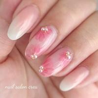 nail salon&school creaの投稿写真(NO:1590693)