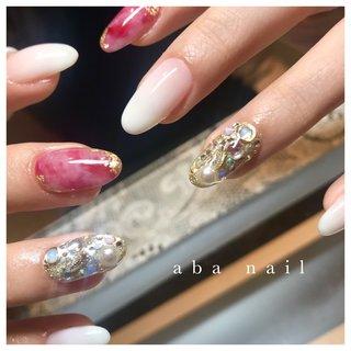 _ nail…⁂⌘♙♟♞♝⚃ いつもありがとうございます❤︎ #ノン加工 aba nail【@tae_nail】 ・ #個性的#だけど美しい#nail#nails#nailart#nailstagram#eye#美甲#目ネイル#ニュアンスネイル#手描きネイル#blue#art#artwork#artist#artistry#artworks#fashion#マリメッコ#nailfashion#nailscompetition#competition#instagood#instafashion#instapic#design#japan#繊細#伝統 #秋 #冬 #オールシーズン #お正月 #ハンド #シンプル #グラデーション #ワンカラー #ビジュー #ミディアム #アースカラー #ネオンカラー #ビビッド #ジェル #tae_nail #ネイルブック