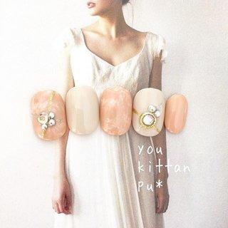 ジェルネイルチップ   結婚式に Joy ジョイ   JOY=喜び。  特別な日に。      --------------------  オリジナルデザインのジェルネイルチップ(つけ爪)を ミンネ、クリーマ、ラクマで好評販売中です❤️ (すべて youkittanpu* で検索できます😊💖)   インスタグラムにはおすすめのネイルデザインを ピックアップして載せています。  Instagram・・・youkittanpu  気に入った画像をタップしていただくと ミンネの作品画面に飛びますので ご質問や購入がスムースです。  採寸方法についても各アプリ内の作品ページでご説明しています。   --------------------  #ジェルネイル #ジェルネイルチップ #ネイルチップ #つけ爪 #ブライダル #ウェディング #結婚式 #お呼ばれ #お出かけ #フォーマル #成人式 #振袖 #晴れ着 #和服 #和装 #和柄 #卒業式 #袴 #オーダーメイド #サイズオーダー #gelnails #nailart #ネイルデザイン #ネイル #nails #nailstagram #naildesign #instanails #フラワー #ビジュー #アンティーク #オールシーズン #デート #女子会 #パーティー #ブライダル #ウェディングネイル #プリンセスネイル #おしゃれ #ファッション #fashion #上品ネイル #綺麗 #可愛い #派手ネイル #個性派ネイル #大人ネイル #大人可愛い #gelnails #nailart #ネイルデザイン #ネイル #nails #nailstagram #naildesign #instanails #お呼ばれ #お出かけ #春 #夏 #秋 #冬 #インスタ映え #ベージュ #グレー #グレージュ #ゴールド #タイダイ #シンプル #大人 #オフィス #くすみ色 #ベイクドカラー #華やか #ライン #卒業式 #入学式 #オフィス #ブライダル #ハンド #シンプル #ラメ #ビジュー #タイダイ #マーブル #ベージュ #グレージュ #ゴールド #ジェル #ネイルチップ #ジェルネイルチップのお店 youkittanpu*(ゆうきったんぷう) #ネイルブック