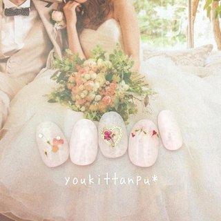 ジェルネイルチップ  成人式 結婚式に ハートブーケ     --------------------  オリジナルデザインのジェルネイルチップ(つけ爪)を ミンネ、クリーマ、ラクマで好評販売中です❤️ (すべて youkittanpu* で検索できます😊💖)   インスタグラムにはおすすめのネイルデザインを ピックアップして載せています。  Instagram・・・youkittanpu  気に入った画像をタップしていただくと ミンネの作品画面に飛びますので購入がスムースです。  採寸方法についても各アプリ内の作品ページでご説明しています。   --------------------  #ジェルネイル #ジェルネイルチップ #ネイルチップ #つけ爪 #ブライダル #ウェディング #結婚式 #お呼ばれ #お出かけ #フォーマル #成人式 #振袖 #晴れ着 #和服 #和装 #和柄 #卒業式 #袴 #オーダーメイド #サイズオーダー #gelnails #nailart #ネイルデザイン #ネイル #nails #nailstagram #naildesign #instanails #フラワー #ビジュー #アンティーク #オールシーズン #デート #女子会 #パーティー #ブライダル #ウェディングネイル #プリンセスネイル #おしゃれ #ファッション #fashion #上品ネイル #綺麗 #可愛い #派手ネイル #個性派ネイル #大人ネイル #大人可愛い #gelnails #nailart #ネイルデザイン #ネイル #nails #nailstagram #naildesign #instanails #プリザ #ビジュー #ピンク #シアー #上品 #ナチュラル #プリンセス #繊細 #春 #夏 #秋 #冬 #youkittanpu* #オールシーズン #成人式 #ブライダル #パーティー #シンプル #ワンカラー #ボタニカル #押し花 #レース #ホワイト #ピンク #ジェル #ネイルチップ #ジェルネイルチップのお店 youkittanpu*(ゆうきったんぷう) #ネイルブック